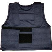 软质防刺衣